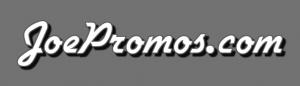JoePromos.com