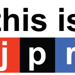 This is JPR (NPR Parody)