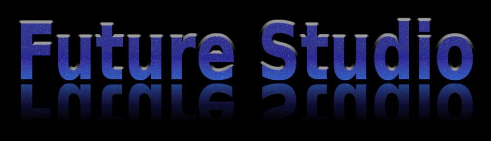 Future Studio banner