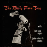 Billy_Fane-The_Billy_Fane_Trio