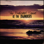 Islanders-The_Enchanted_Sound