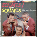Polyphonics-Zounds_What_Sounds