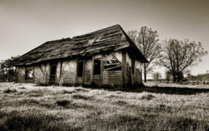 OLD-House-Wallpaper-web