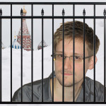 Ballad of Edward Snowden