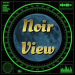 Noir View logo