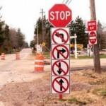 Stop (huh???)