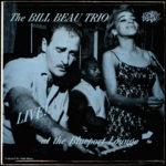 Billy_Beau_Trio-Blueport_Lounge