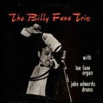 Billy_Fane-The_Billy_Fane_Trio
