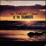 Islanders-The_Enchanted_Sound