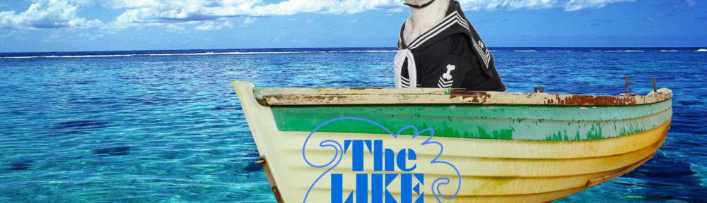 The Like Ship (Love Boat Parody)